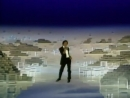 Michael Jackson - The King Of Pop Mix (VideoMix by DJ Nocif)