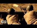 ВОЕННЫЕ ФИЛЬМЫ про БРОНЕПОЕЗД 1941 1945 Военное Кино военныефильмы