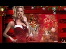 Сарый Новый Год-Татьяна Златова-канал -Музыка Любви и Надежды -Людмила Бурачевская.