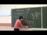 Подготовка к ЕГЭ. Занятие 4. Переменный электрический ток.