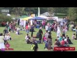 Quadrille in Jamaica The Legacy Jamaican Quadrille Dancers