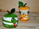 """,""forum.knitting-info.ru"