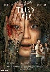 Third Eye (2014) - Subtitulada