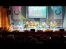 Танец Веселые пчелки Ансамль танца Экзерсис ДШИ 15 Кемерово