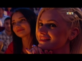 AKVA в программе Comedy Woman (8 сезон 1 серия, эфир от 27.10.17)