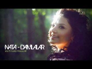 Natavan Hebibi - Damlalar