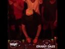 Boiler Room x Dekmantel 2018: Danny Daze