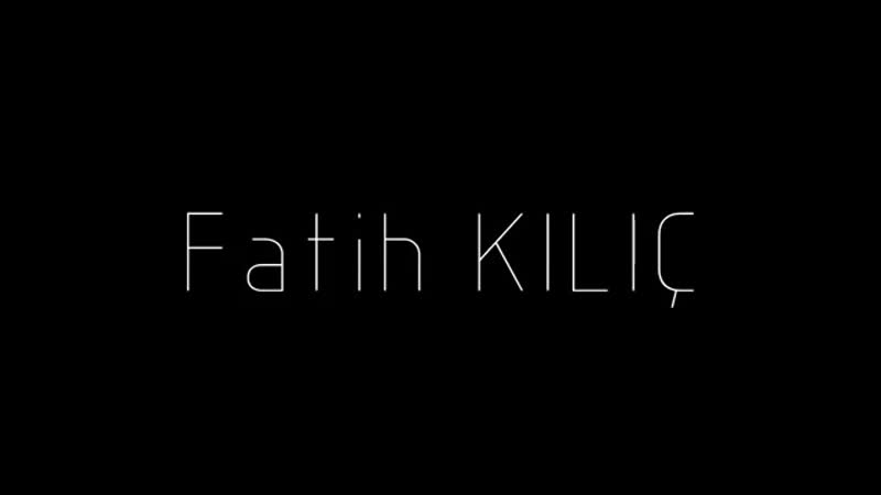 Samir Ilqarli - Uça Uça Gelerem (Tayland Klip) [Full HD].mp4