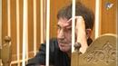 В суде началось рассмотрение дела об убийстве дальнобойщика