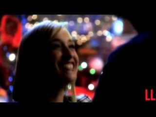 Chloe & Clark - Wrecking Ball - Chlark [fanfic: Fly Back to Me] (Smallville)