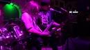 The Undertaker's - Symphony of Destruction (Megadeth cover)