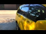 Коврики EVA для Suzuki Aerio