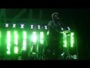 PapaRoach Renegade Music Rock Allegiance