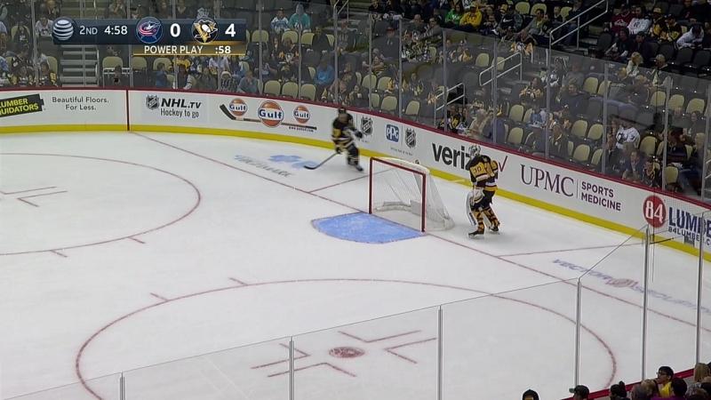 NHL-2018.09.22_CBJ@PIT_ATT-PT_720pier.ru (1)-003