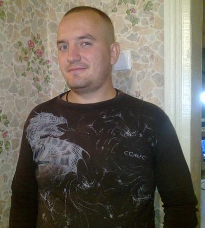 Юра Дудка, 21 августа 1987, Николаев, id205154395