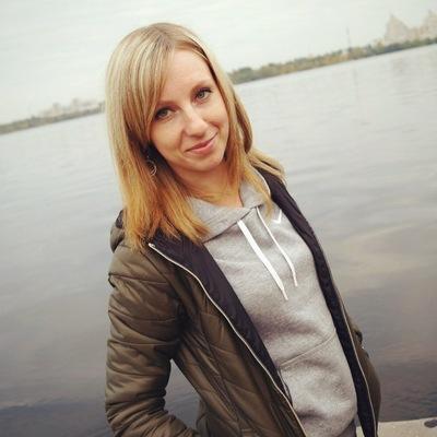 Ксения Корнилова, 17 августа , Екатеринбург, id86708042