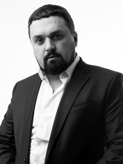 Олег Погожих