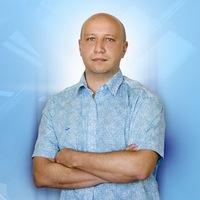 Макс Павлов