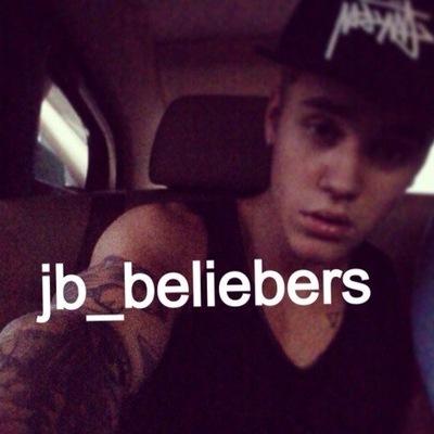 Justin-Drew Bieber, 25 января 1997, Евпатория, id213465017