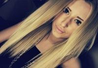 Анастасия Мавринская, 8 марта , Таганрог, id142277167