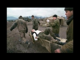 23) Армейские песни под гитару ► Чечня