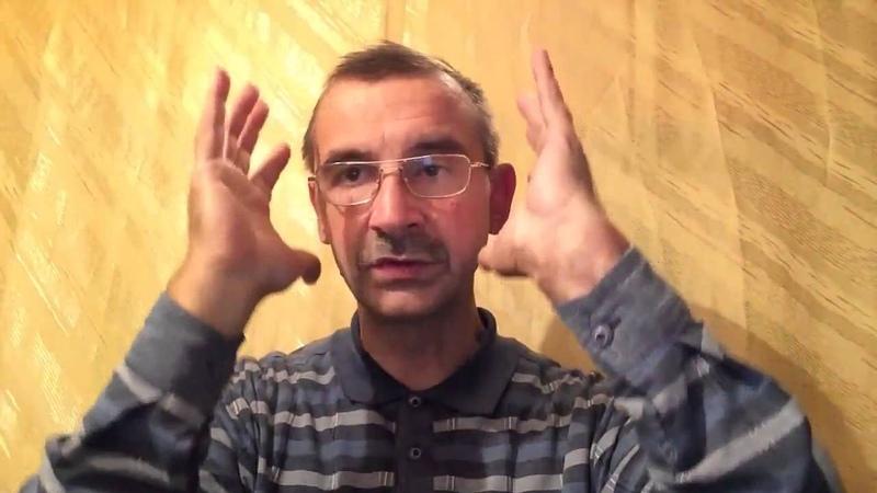 Павел Таттвам Энергетическая методика омоложения лица