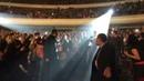 David Garrett Inicio Auditorio Nacional Mexico 21 noviembre 2014