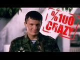 КРУТОЙ БОЕВИК Детдомовец русские фильмы 2016, боевики, криминал, хороший фильм
