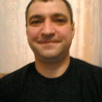 Саня Весёлый