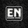 Eduard Noise