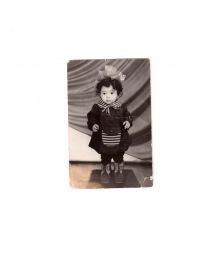 Луиза Миндибаева, 12 июня 1980, Москва, id169002240