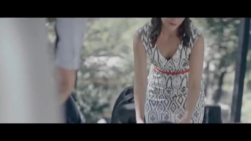 Уйна (remix) - Хусан (Husan).mp4