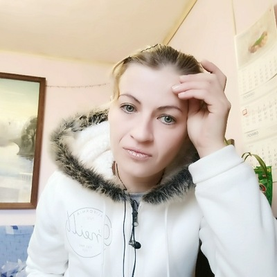 Александра Дюбанова