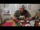 Огурцы малосольные - рецепт из Украины. рецепты для дома на 1 литр воды 2 стол ложки соли.