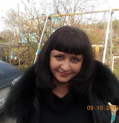 Марисабель Черных, 8 сентября , Екатеринбург, id179852114