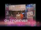 Opera Van Java (OVJ) Episode Pendekar Jago Kandang - Bintang Tamu Kinaryosih dan Dede