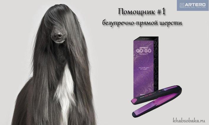 ХАБСОБАКА: Большое поступление знаменитых игрушек Гигви!!!!!! (Хабаровск) - Страница 5 8M3nXShlzSI