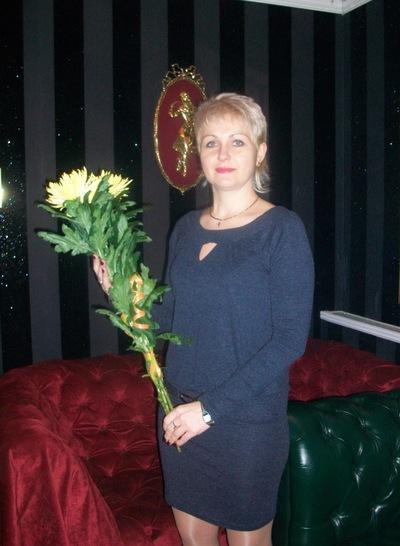 Елена Доманова