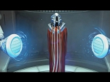 Фан-клип X-COM: Enemy Unknown