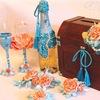 •Свадебные аксессуары в Самаре•Арт-Подарков•
