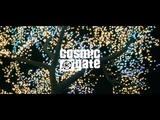 Cosmic Gate @ EDC Las Vegas 2018