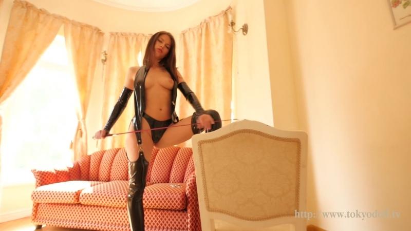 Aksana Hot Girl