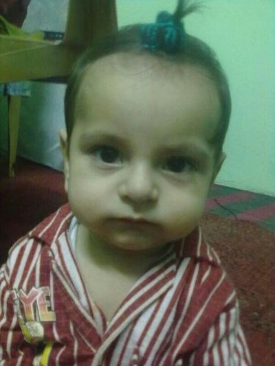 Prakash Singh, 8 октября , Запорожье, id210031522