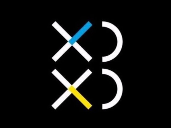 John Digweed - Transitions 736 - Live @ Brunch Electronik 2018