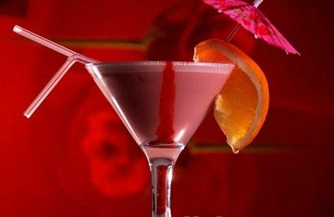 nektar-zhenskogo-orgazma