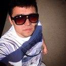 Алексей Хвойнов фото #24