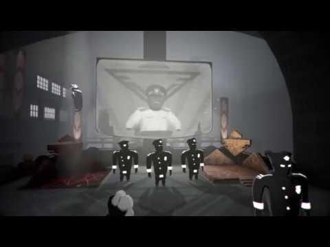 Beholder 2 Release Gameplay Trailer