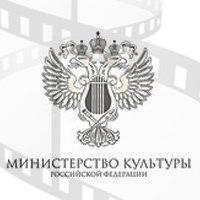Ответы на пробное егэ по русскому за 9 класс, егэ по математике в3, дидактический материал по русскому языку егэ