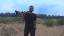 МР 155 ОБЗОР и ТЕСТ снаряжения дробовых патронов для охоты на утку Порох Сунар 35