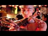 «Ученик чародея» (2010): Трейлер (дублированный) [vk.com/FastFilms]
